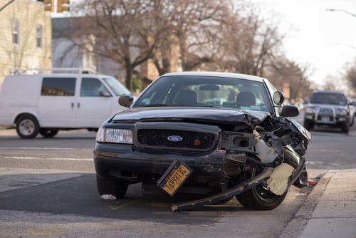 How long do you have to file an accident report in Nebraska